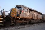 GTW 5953
